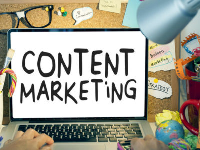 Content Marketing ROI: 5 Inspiring Content Marketing Case Studies with Amazing Results!