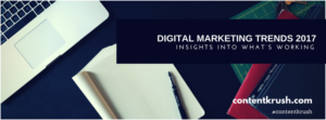 Digital Marketing Trends 2017 feat image