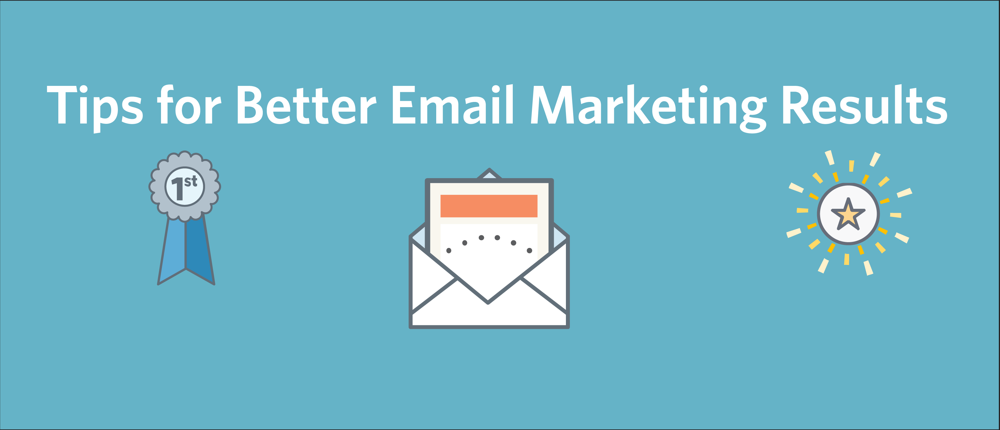Email Marketing How I Built Subscriber List -emal marketing Tips