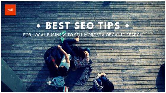 seo tips for local business -contentkrush.com