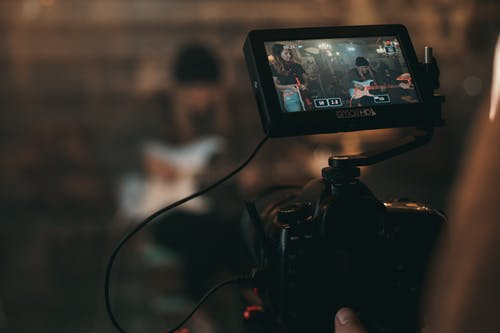 Video Marketing Ideas for small business in nigeria