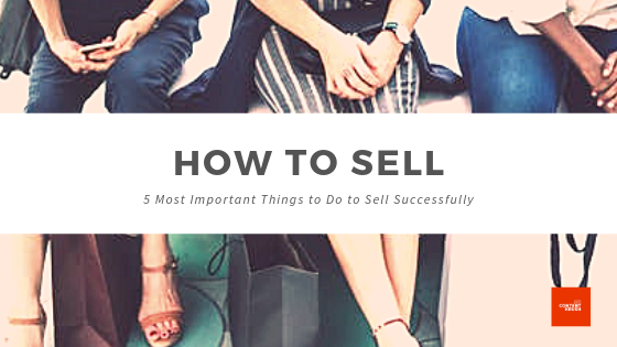 how to sell -001