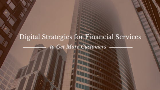 Digital Strategies for Financial Services -002