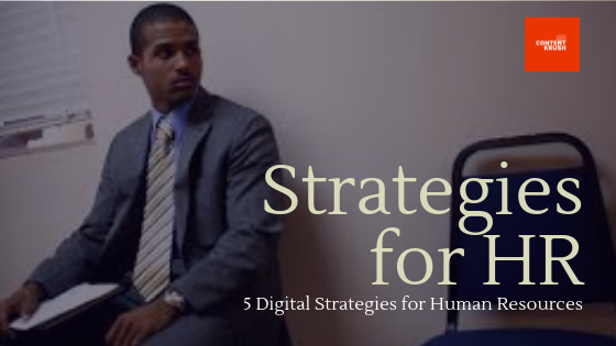 digital strategies for HR -003