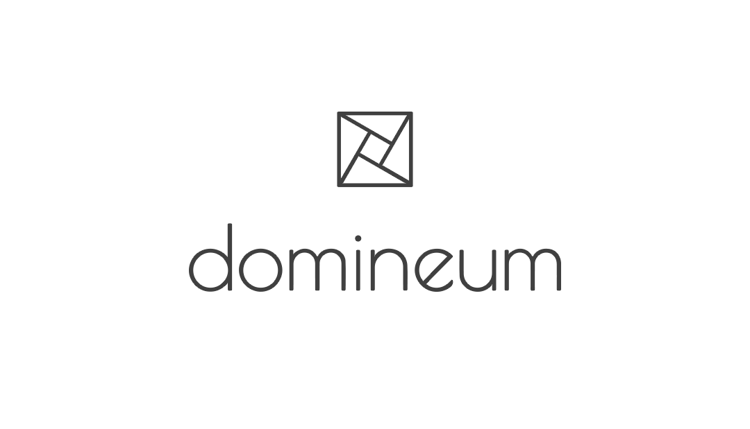 Domineum logo -small 01