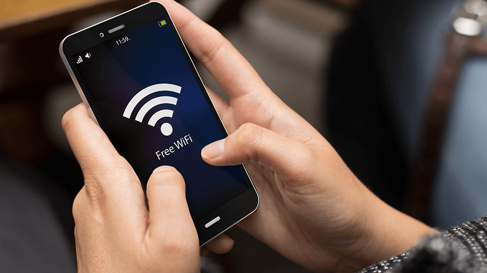 how-wifi-calling-advantages-your-industry