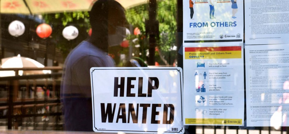 job-openings-are-quiet-at-file-highs.-time-to-step-up-your-recruitment-efforts