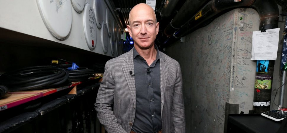 jeff-bezos-stop-his-job-as-amazon's-ceo-to-work-on-the-company's-largest-mission.-it-might-per-chance-also-pause-up-saving-the-company
