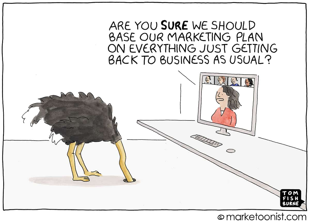 motivate-to-industrial:-marketoon-of-the-week