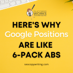 here's-why-google-positions-are-adore-6-pack-abs