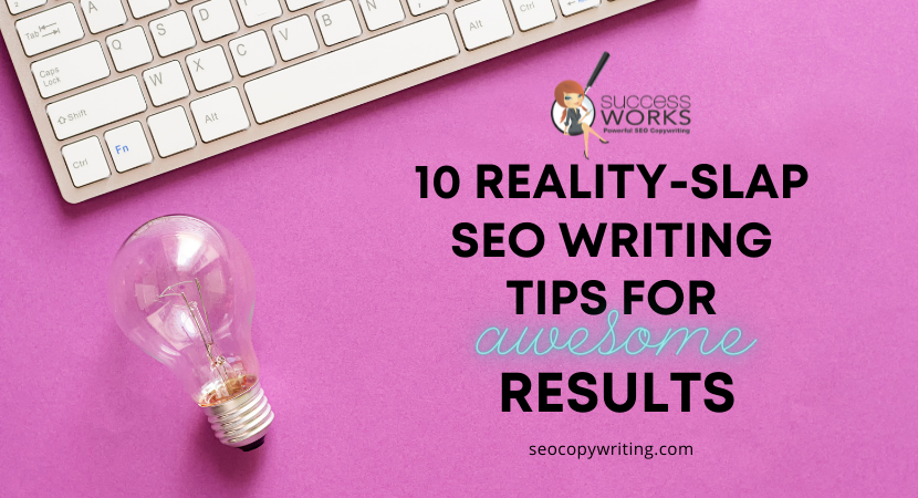 10-fact-slap-seo-writing-guidelines-for-obedient-results