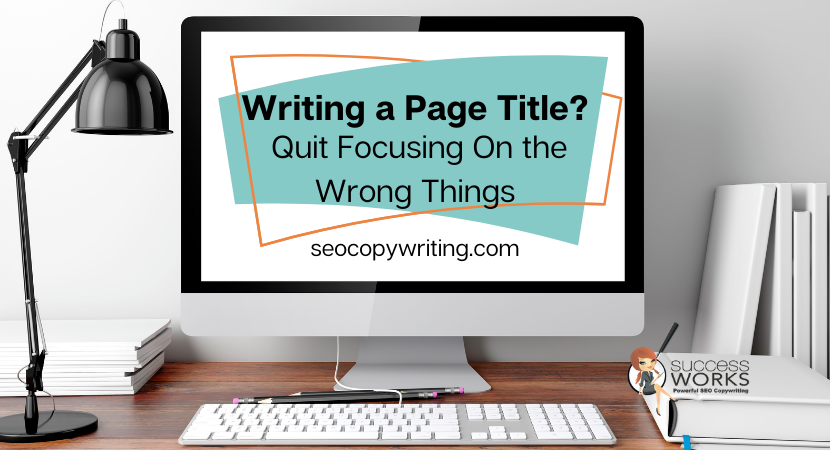 writing-a-website-title?-quit-focusing-on-the-imperfect-things