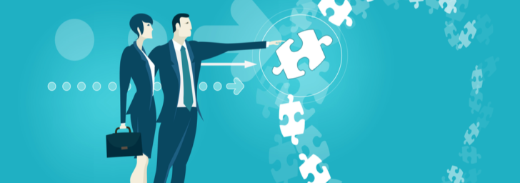 the-utilization-of-seo-data-analytics-to-title-commercial-gaps