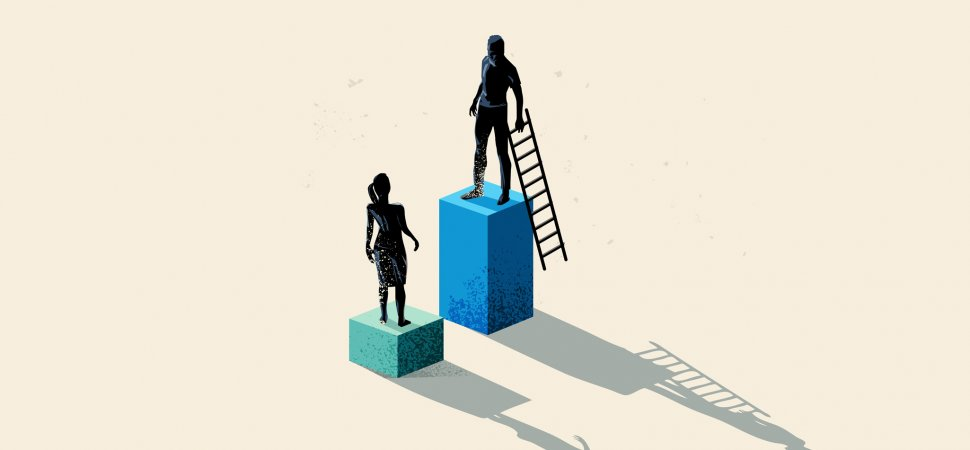 feminine-startup-ceos-within-the-cut-price-of-their-salaries-30-pc-at-some-stage-in-the-pandemic.-men-gave-themselves-a-raise