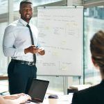 4-things-cmos-wish-ceos-and-founders-know