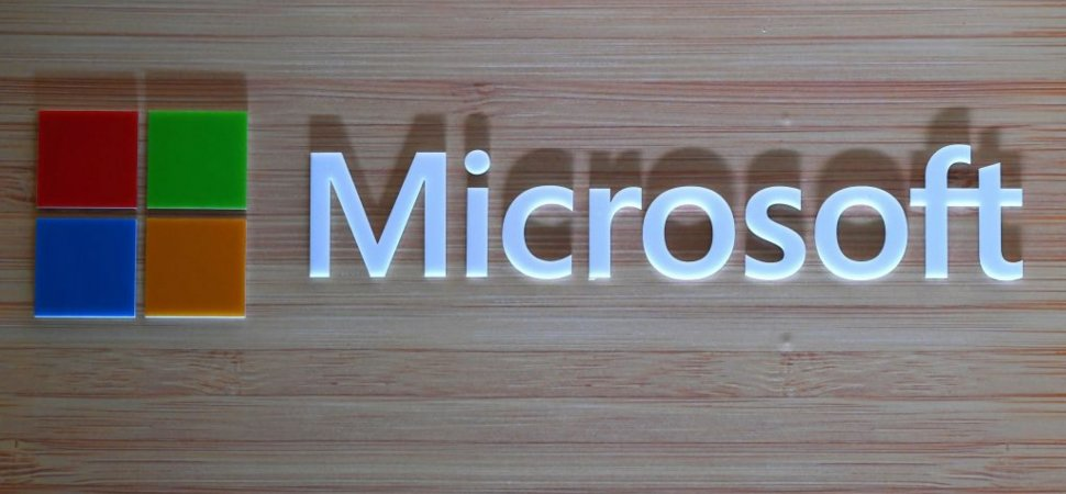 microsoft-appropriate-issued-an-emergency-dwelling-windows-fix.-why-you-would-per-chance-restful-update-your-pc-without-prolong