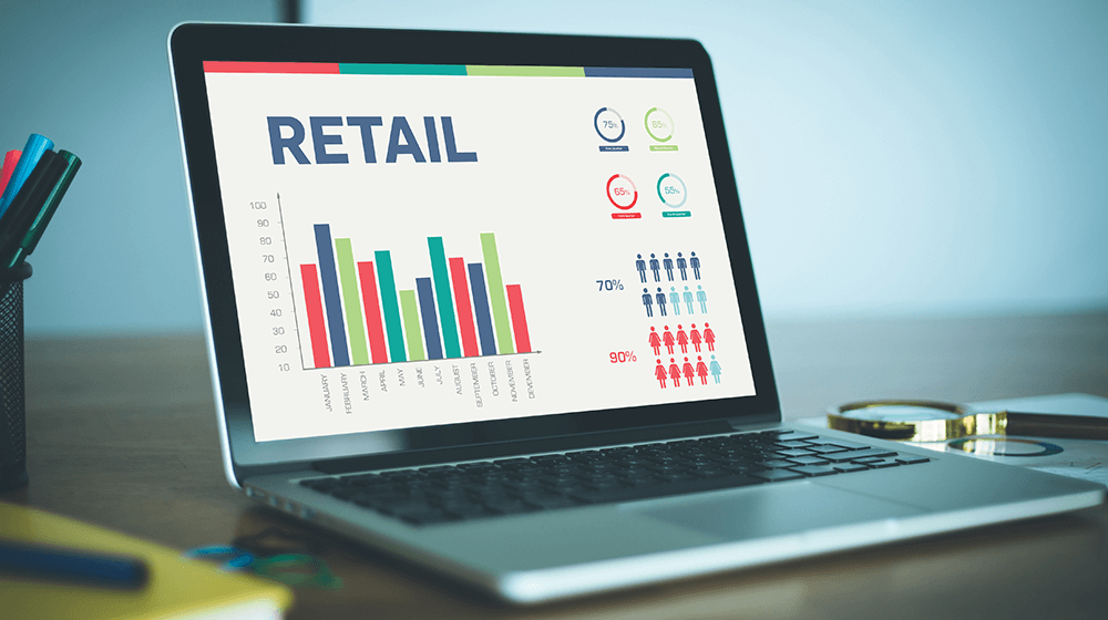 retail-statistics-you-must-know