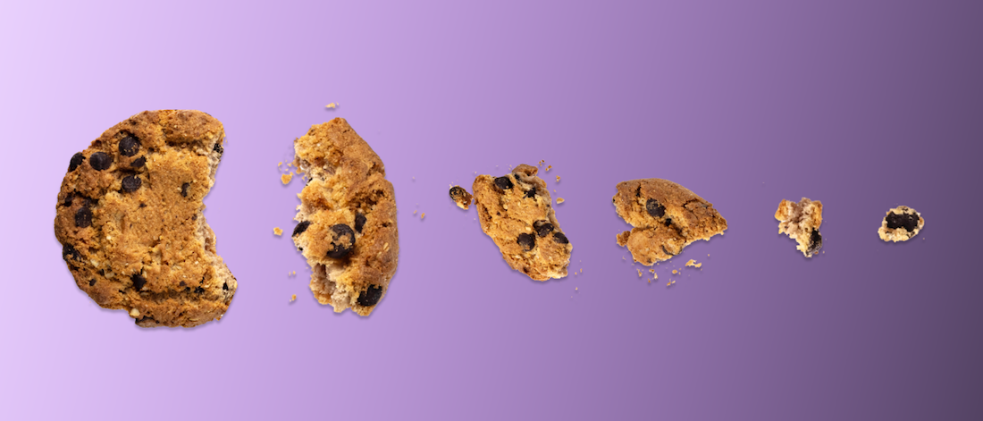 publishers:-google's-prolonged-third-social-gathering-cookie-deadline-must-unruffled-no-longer-believe-an-label-on-the-peep-a-change
