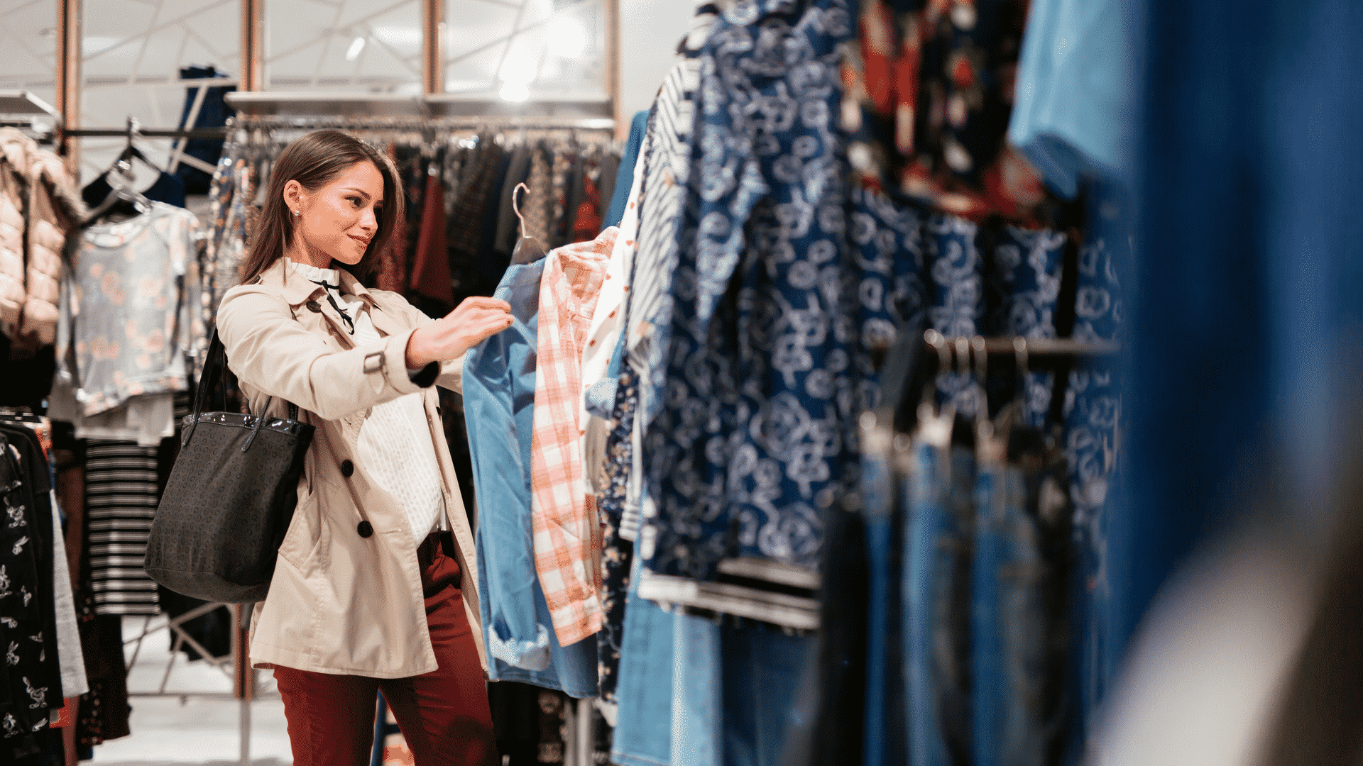 nearly-half-of-of-us-shoppers-circulate-over-in-retailer-hunting