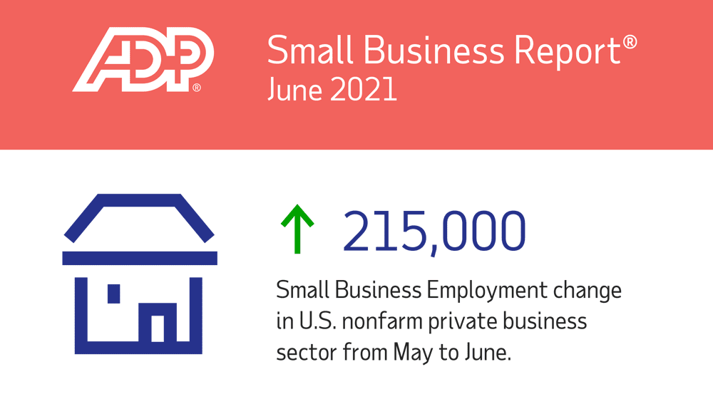 adp-june-2021-national-employment-anecdote