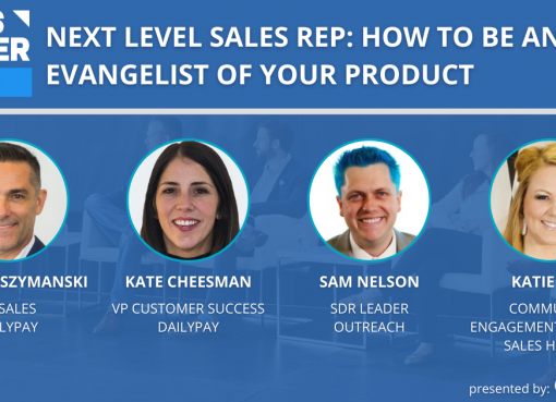 subsequent-level-sales-win:-be-an-evangelist-of-your-product