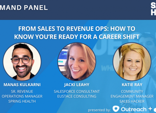 from-gross-sales-to-revenue-ops:-how-to-know-you're-ready-for-a-profession-shift