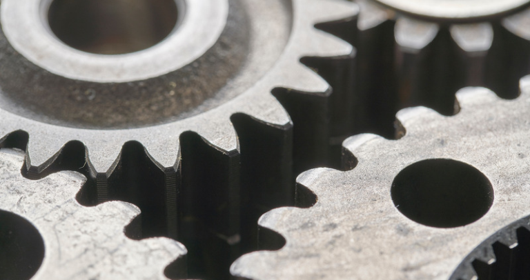 the-keys-to-efficient-sales-and-operations-planning