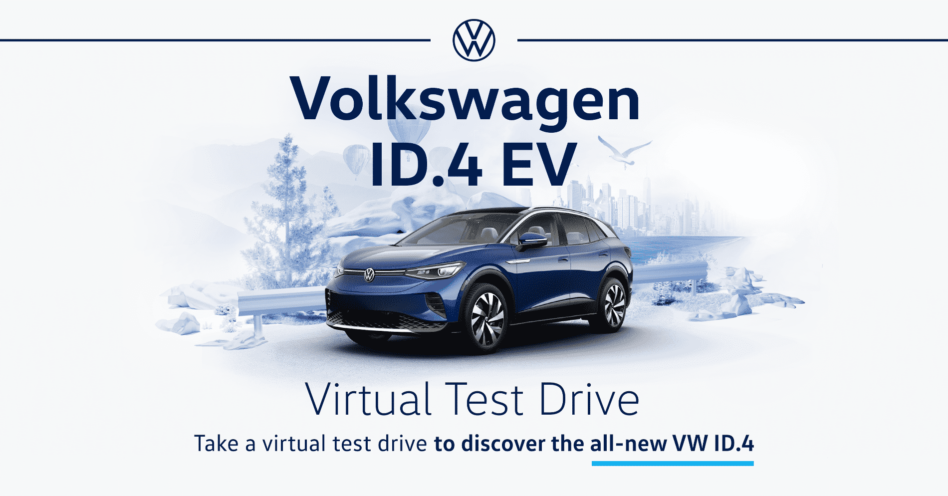 volkswagen-takes-their-ev-to-pinterest-for-digital-take-a-look-at-drives