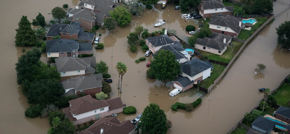 hurricane-season-is-right-here.-4-ways-to-lend-a-hand-a-ways-off-workers-prepare-for-the-worst