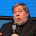 apple's-co-founder-correct-issued-a-resplendent-rebuke-of-the-company-over-appropriate-to-restore