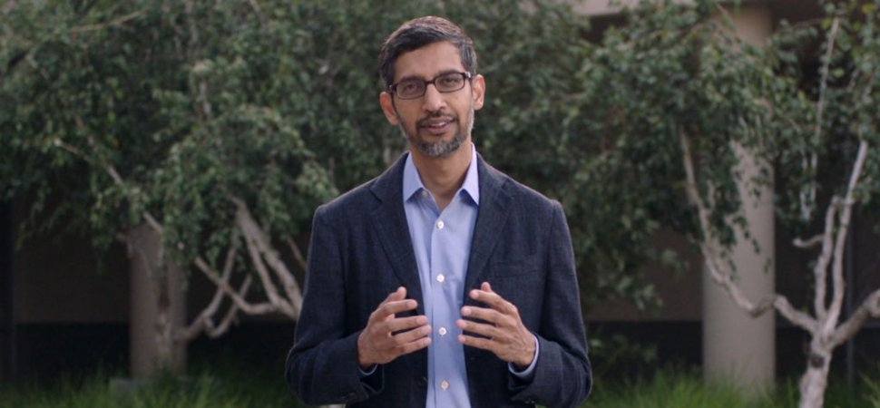 google's-ceo-is-going-by-intense-criticism-for-being-'too-high-quality.'-his-response-is-pure-emotional-intelligence