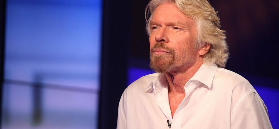 richard-branson-says-he-is-no-longer-attempting-to-beat-jeff-bezos-into-explain.-there-are-54-causes-we-would-possibly-possibly-perchance-furthermore-mute-reflect-him