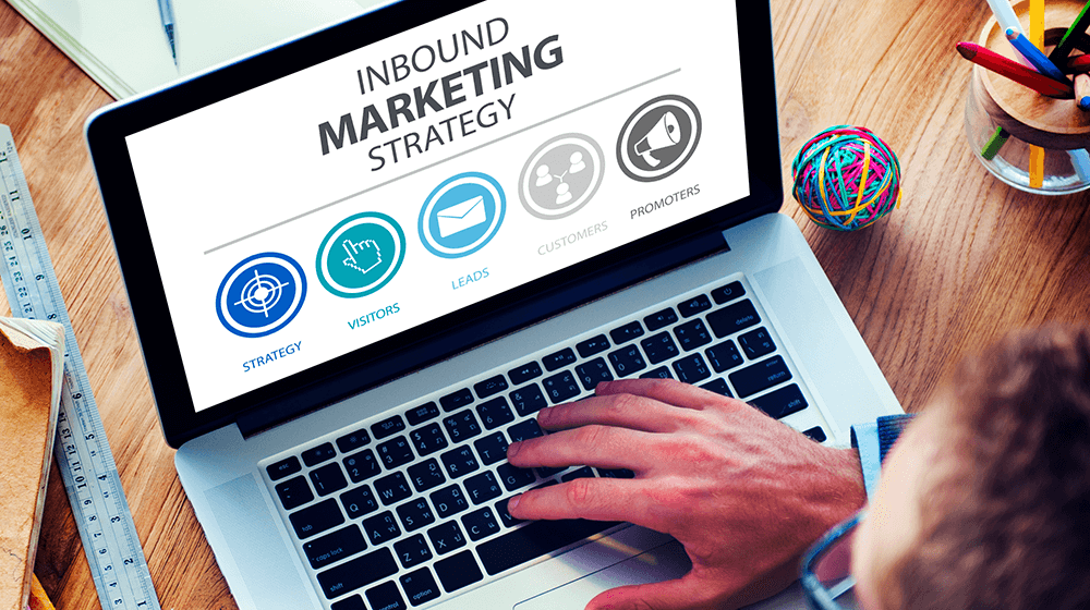 10-on-line-marketing-solutions-to-spend-and-convert-extra-leads