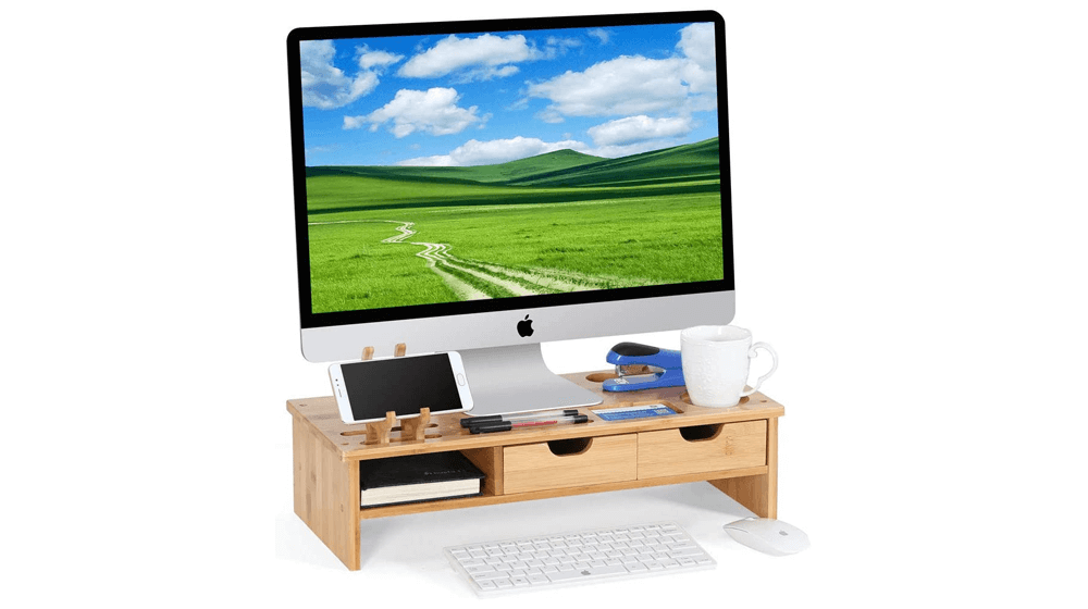 the-finest-desk-organizers-for-a-small-industry-proprietor