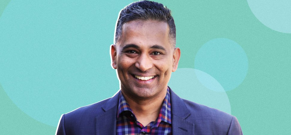 appify-founder-hari-subramanian-continually-keeps-his-survey-on-the-future