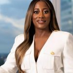 past-securing-the-bag:-my-narrative-as-a-shaded-female-founder-elevating-undertaking-capital
