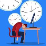 my-freelancers-don't-turn-in-their-work-on-time