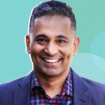 appify-founder-hari-subramanian-continuously-keeps-his-eye-on-the-future