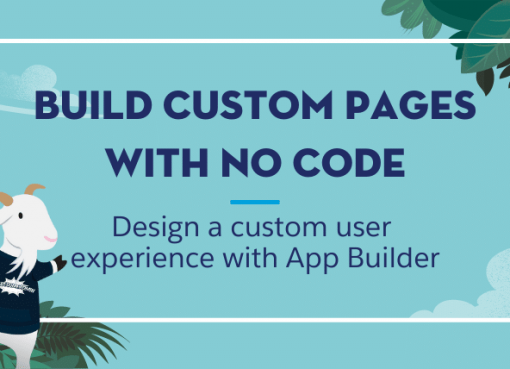introduction-to-app-builder:-assemble-personalized-pages-with-no-code