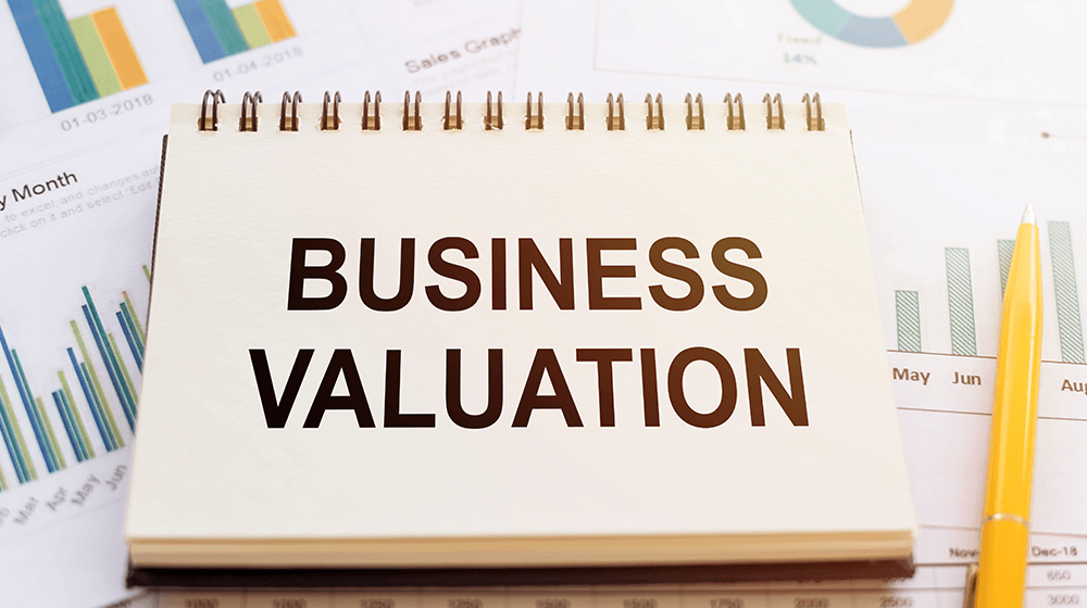 commercial-valuation-when-searching-for-or-selling-a-commercial