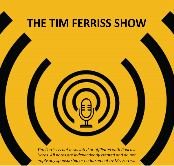 #521:-dr.-andrew-huberman-–-a-neurobiologist-on-optimizing-sleep,-performance,-and-testosterone-|-tim-ferriss-conceal