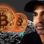 vijay-boyapati-on-how-bitcoin-would-possibly-per-chance-replace-the-us.-dollar- -the-scheme
