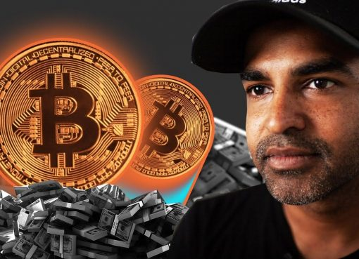 vijay-boyapati-on-how-bitcoin-would-possibly-per-chance-replace-the-us.-dollar-|-the-scheme