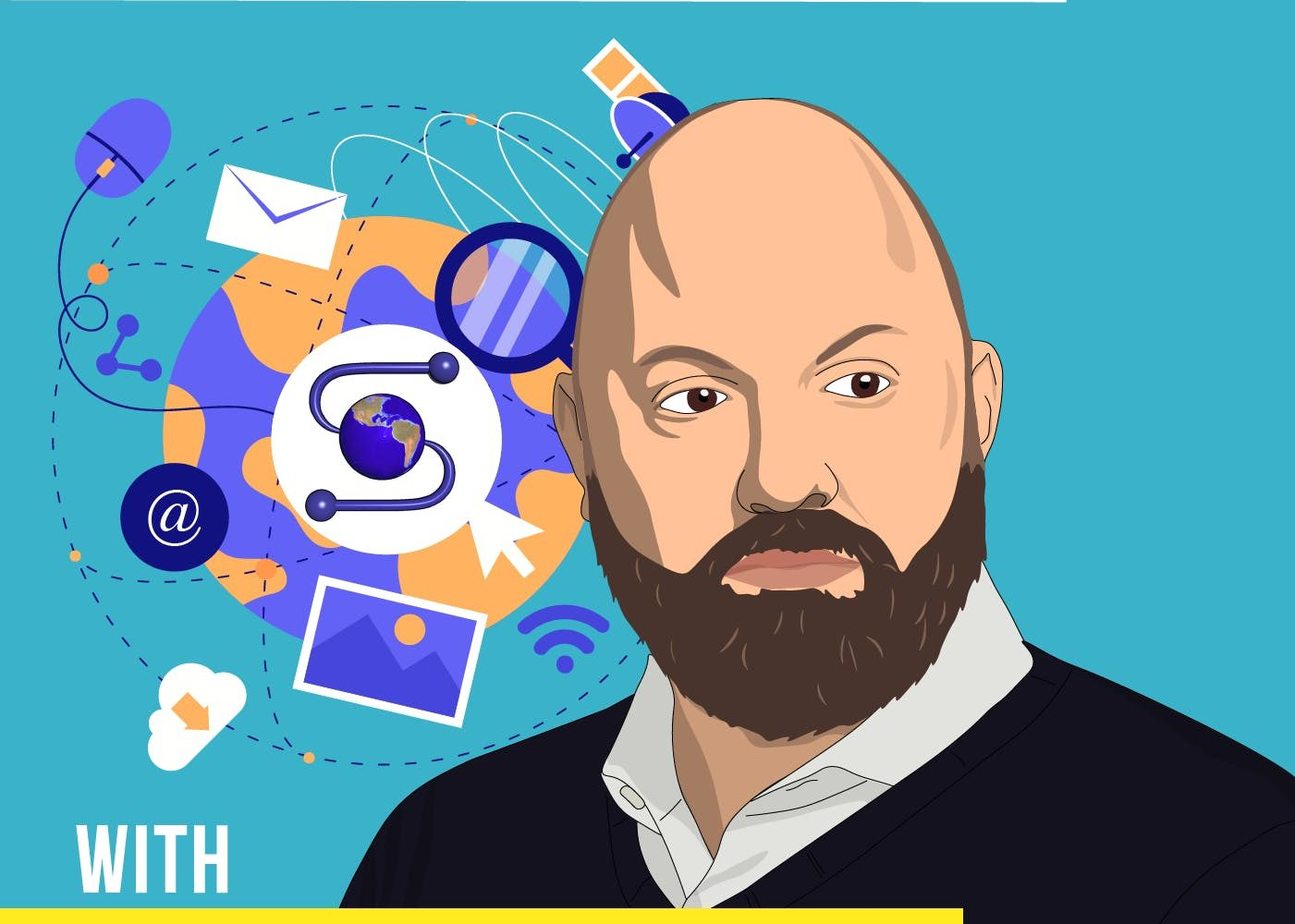 making-the-future- -marc-andreessen-on-make-investments-love-the-easiest-with-patrick-o'shaughnessy