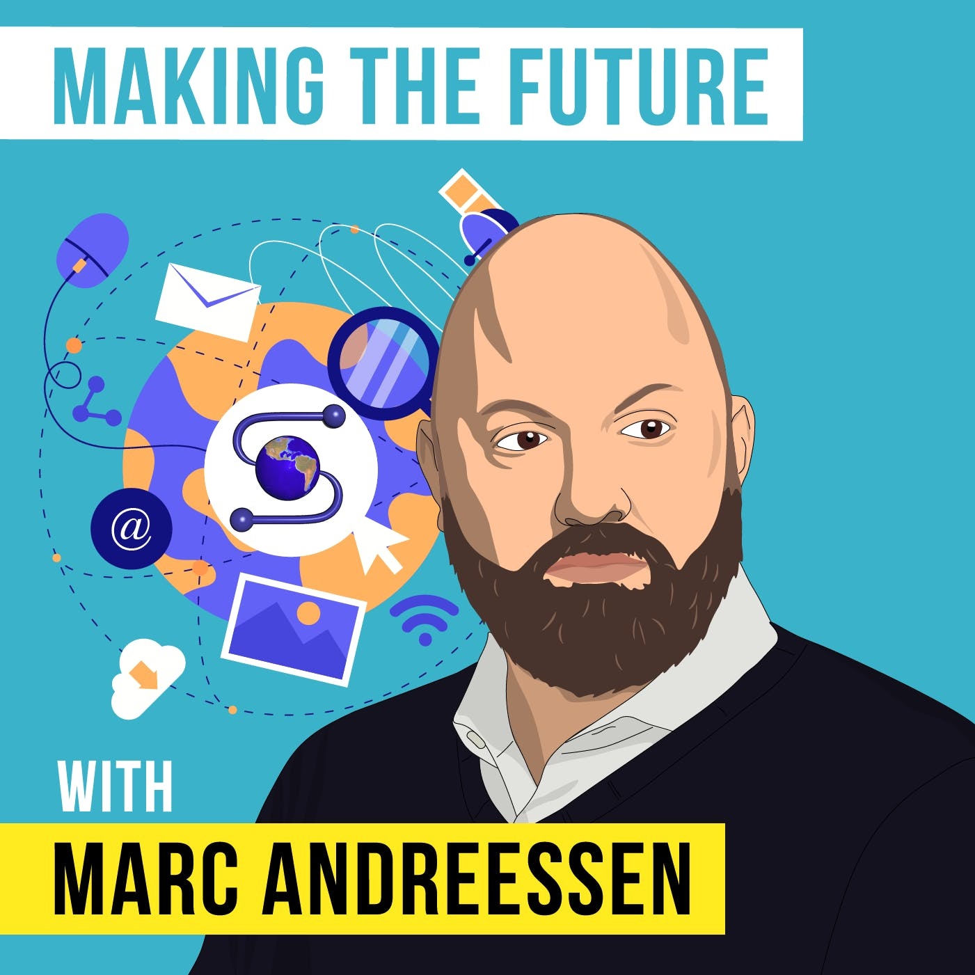 making-the-future-|-marc-andreessen-on-make-investments-love-the-easiest-with-patrick-o'shaughnessy