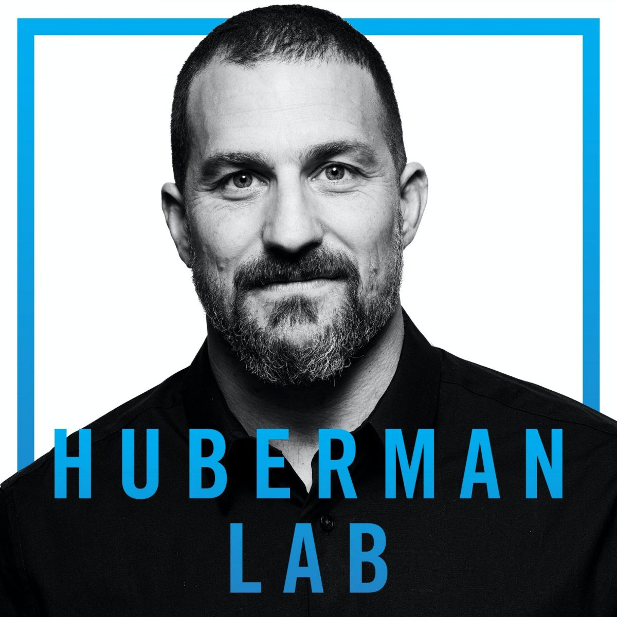 episode-27:-the-science-of-hearing,-steadiness-&-accelerated-studying-|-huberman-lab