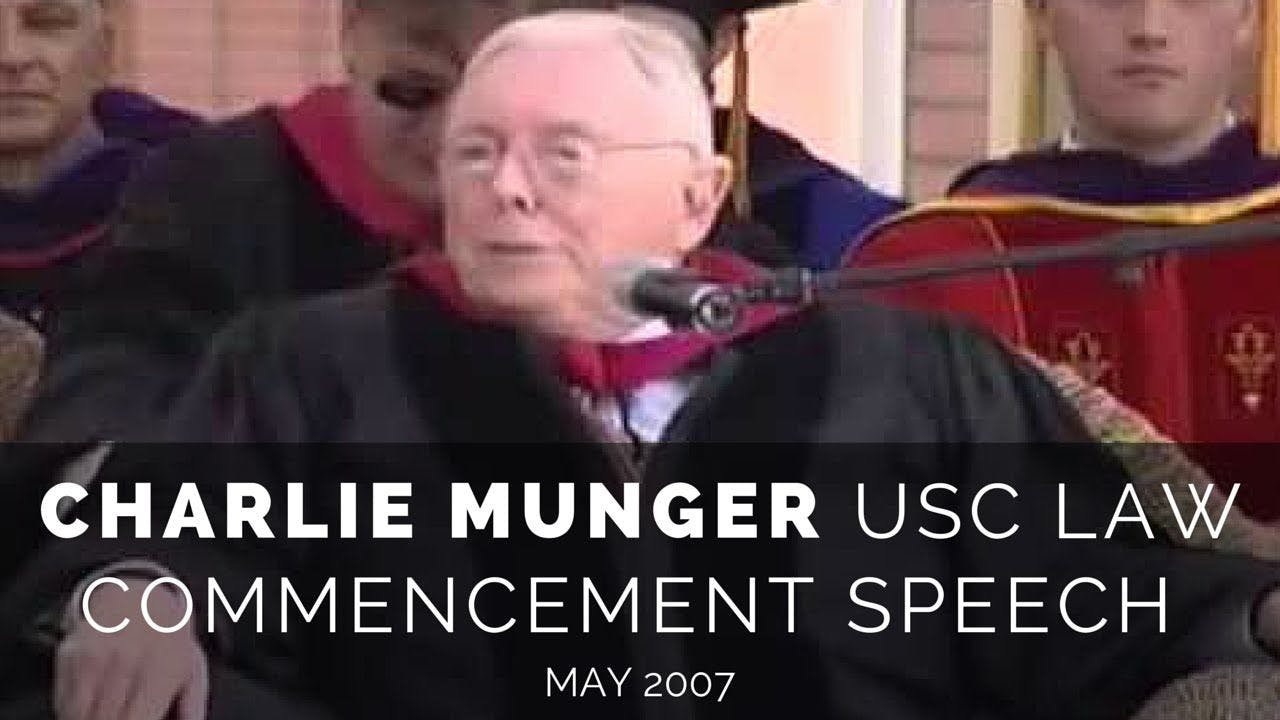 charlie-munger-usc-laws-commencement-speech-–-would-possibly-perhaps-well-2007