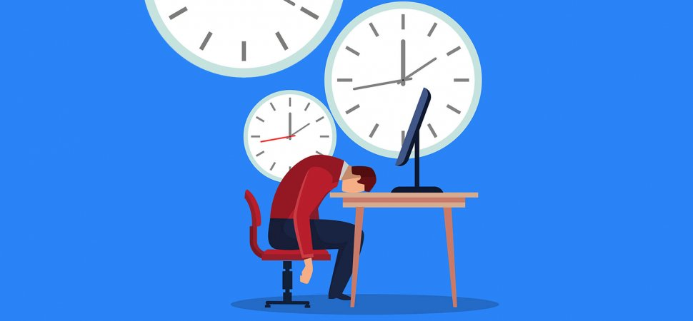 my-freelancers-manufacture-not-flip-in-their-work-on-time