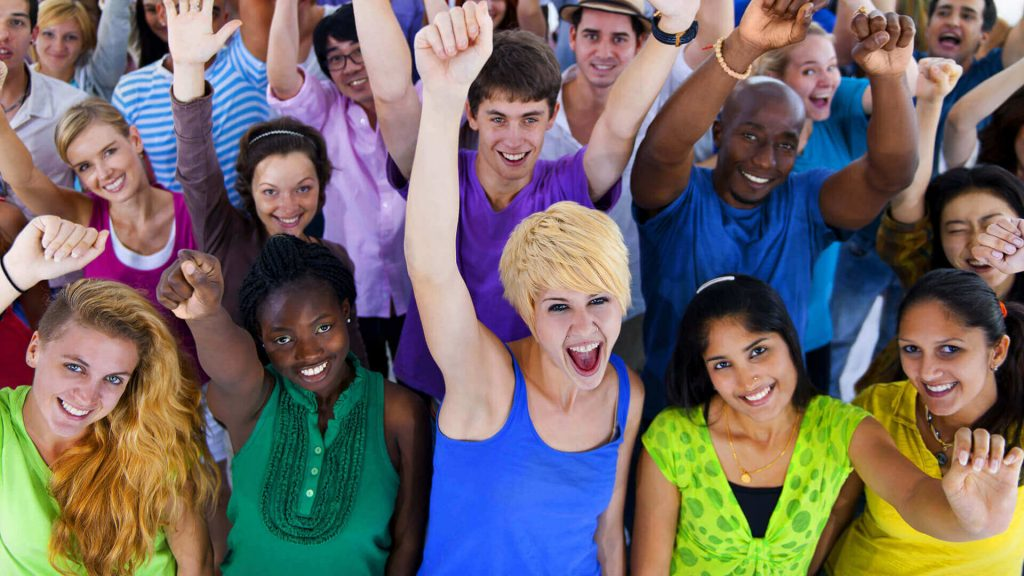 crowdsourcing-the-largest-metric-in-marketing