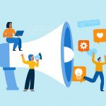 6-post-pandemic-advertising-and-marketing-trends-that-will-shape-2022